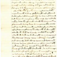http://discovery.civilwargovernors.org/files/pdf/KYR-0001-020-0055.pdf
