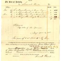 http://discovery.civilwargovernors.org/files/pdf/KYR-0002-222-0016.pdf