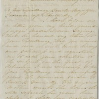 http://discovery.civilwargovernors.org/files/pdf/KYR-0001-020-0608.pdf