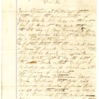 http://discovery.civilwargovernors.org/files/pdf/KYR-0001-004-0858.pdf