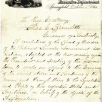 http://discovery.civilwargovernors.org/files/pdf/KYR-0001-009-0052.pdf