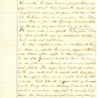 http://discovery.civilwargovernors.org/files/pdf/KYR-0001-029-0379.pdf