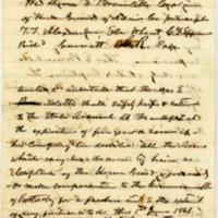http://discovery.civilwargovernors.org/files/pdf/KYR-0002-079-0026.pdf
