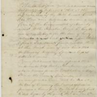 http://discovery.civilwargovernors.org/files/pdf/KYR-0001-020-0449.pdf