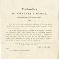 http://discovery.civilwargovernors.org/files/pdf/KYR-0001-023-0084.pdf