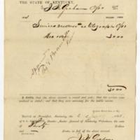 http://discovery.civilwargovernors.org/files/pdf/KYR-0002-222-0107.pdf