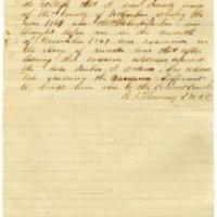 http://discovery.civilwargovernors.org/files/pdf/KYR-0001-004-3371.pdf