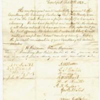 http://discovery.civilwargovernors.org/files/pdf/KYR-0001-029-0217.pdf