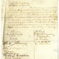 http://discovery.civilwargovernors.org/files/pdf/KYR-0001-004-0759.pdf