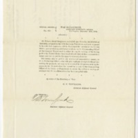 http://discovery.civilwargovernors.org/files/pdf/KYR-0002-024-0117.pdf