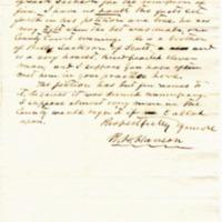 http://discovery.civilwargovernors.org/files/pdf/KYR-0001-029-0492.pdf