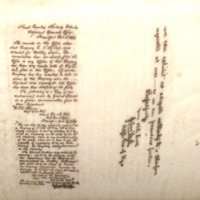 http://discovery.civilwargovernors.org/files/pdf/KYR-0002-153-0027.pdf