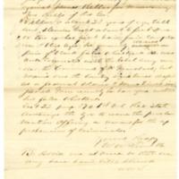 http://discovery.civilwargovernors.org/files/pdf/KYR-0001-033-0043.pdf