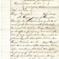 http://discovery.civilwargovernors.org/files/pdf/KYR-0001-005-0083.pdf