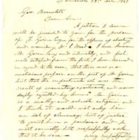 http://discovery.civilwargovernors.org/files/pdf/KYR-0001-004-0111.pdf