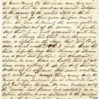 http://discovery.civilwargovernors.org/files/pdf/KYR-0001-004-1900.pdf