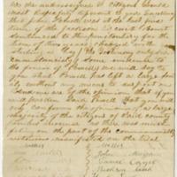 http://discovery.civilwargovernors.org/files/pdf/KYR-0001-020-2244.pdf