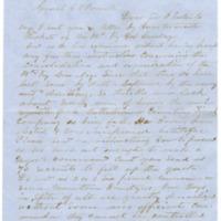 http://discovery.civilwargovernors.org/files/pdf/KYR-0001-027-0046.pdf