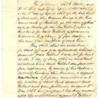 http://discovery.civilwargovernors.org/files/pdf/KYR-0001-004-2133.pdf