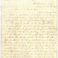http://discovery.civilwargovernors.org/files/pdf/KYR-0001-004-0568.pdf