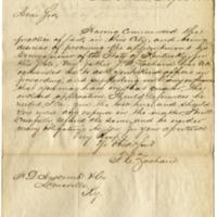 http://discovery.civilwargovernors.org/files/pdf/KYR-0001-007-0502.pdf