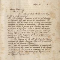 http://discovery.civilwargovernors.org/files/pdf/KYR-0002-153-0001.pdf