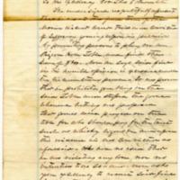 http://discovery.civilwargovernors.org/files/pdf/KYR-0001-004-1533.pdf