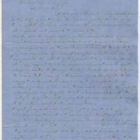http://discovery.civilwargovernors.org/files/pdf/KYR-0001-019-0112.pdf