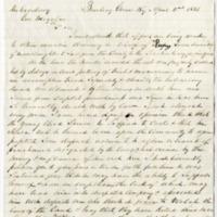http://discovery.civilwargovernors.org/files/pdf/KYR-0001-020-0943.pdf