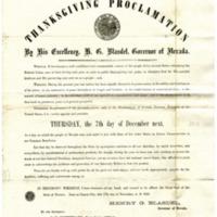http://discovery.civilwargovernors.org/files/pdf/KYR-0001-009-0054.pdf