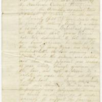 http://discovery.civilwargovernors.org/files/pdf/KYR-0001-020-1847.pdf