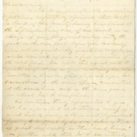 http://discovery.civilwargovernors.org/files/pdf/KYR-0001-020-1631.pdf