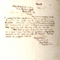 http://discovery.civilwargovernors.org/files/pdf/KYR-0002-153-0049.pdf