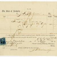 http://discovery.civilwargovernors.org/files/pdf/KYR-0002-211-0002.pdf