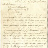 http://discovery.civilwargovernors.org/files/pdf/KYR-0001-004-2445.pdf