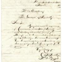 http://discovery.civilwargovernors.org/files/pdf/KYR-0001-031-0325.pdf