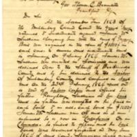 http://discovery.civilwargovernors.org/files/pdf/KYR-0001-004-1842.pdf