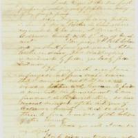 http://discovery.civilwargovernors.org/files/pdf/KYR-0001-020-0039.pdf
