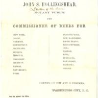 http://discovery.civilwargovernors.org/files/pdf/KYR-0001-007-0306.pdf