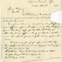 http://discovery.civilwargovernors.org/files/pdf/KYR-0002-060-0021.pdf