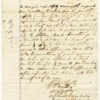 http://discovery.civilwargovernors.org/files/pdf/KYR-0001-020-1411.pdf