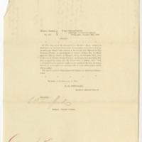 http://discovery.civilwargovernors.org/files/pdf/KYR-0002-038-0054.pdf