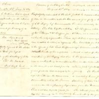 http://discovery.civilwargovernors.org/files/pdf/KYR-0001-004-0941.pdf