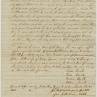http://discovery.civilwargovernors.org/files/pdf/KYR-0001-020-0209.pdf