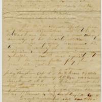 http://discovery.civilwargovernors.org/files/pdf/KYR-0001-018-0046.pdf