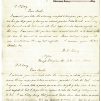 http://discovery.civilwargovernors.org/files/pdf/KYR-0001-003-0043.pdf