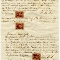 http://discovery.civilwargovernors.org/files/pdf/KYR-0001-004-1857.pdf
