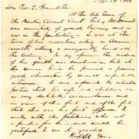 http://discovery.civilwargovernors.org/files/pdf/KYR-0001-004-1347.pdf
