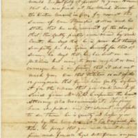 http://discovery.civilwargovernors.org/files/pdf/KYR-0001-004-1670.pdf