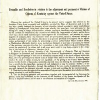 http://discovery.civilwargovernors.org/files/pdf/KYR-0001-009-0016.pdf